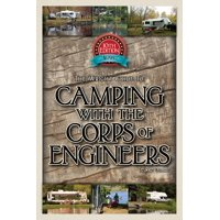 The Wright Guide to Camping With the Corps of Engineers - eBook