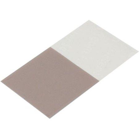 Startech Dissipateur Pads thermiques - Paquet de 5 - image 1 de 1