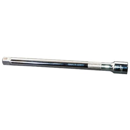1/4 Inch Drive Socket Extension 6 Inch - image 1 of 1