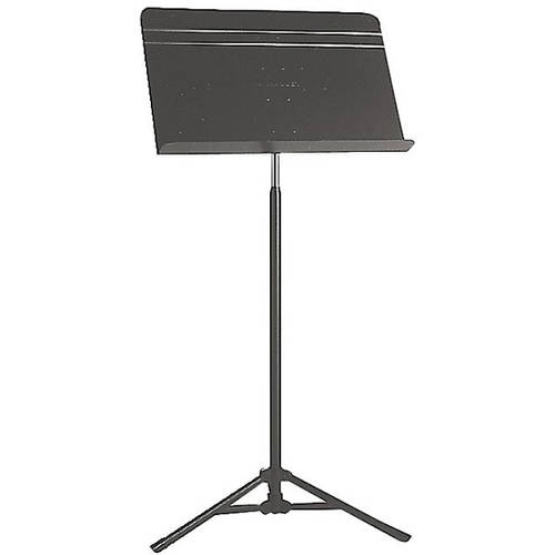 Manhasset #52 Voyager Music Stand by Manhasset