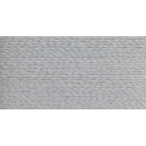 Serger Thread Grey #110