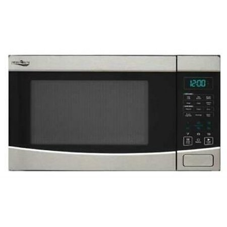 High Pointe 520em925aqrs Microwave Oven