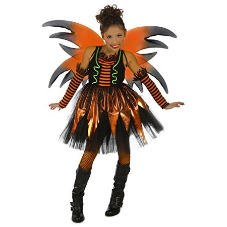 Walmart Employee Halloween Costume.Princess Paradise Ravena The Halloween Fairy Costume X Small