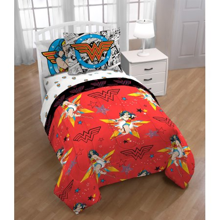 Your Favorite Characters Bedding Sets Minecraft Pokemon