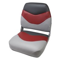 Fishing Boat Seats Boat Seats and Seating Accessories