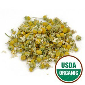 Best Starwest Botanicals Organic Chamomile Flowers whole Egypt  4oz deal