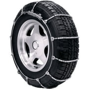 Peerless Chain Passenger Car Tire Cables, #0175355