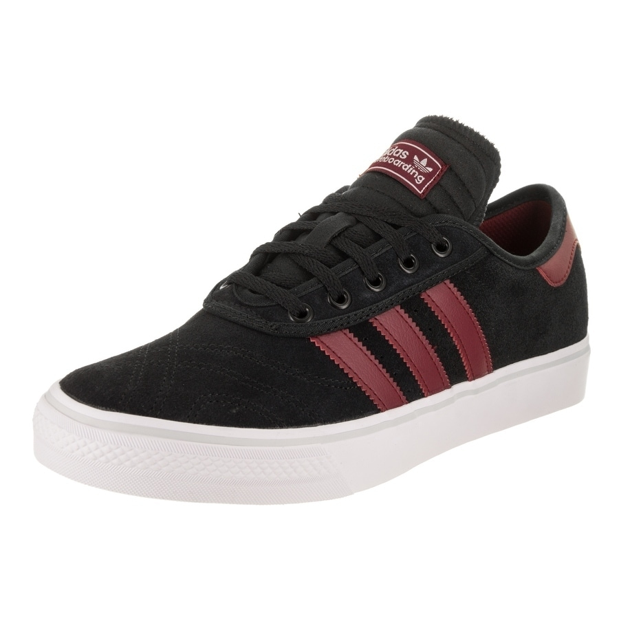 Adidas Men's Adi-Ease Premiere Skate Shoe by Overstock
