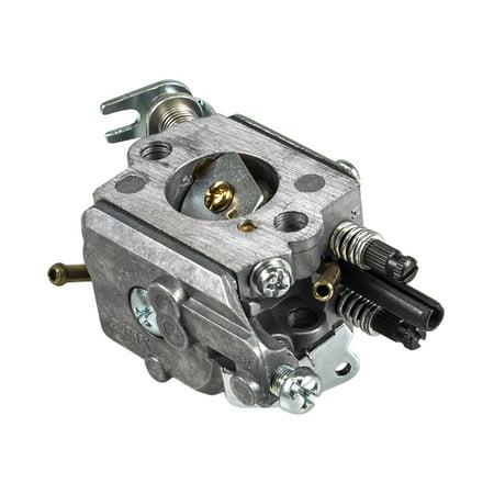 OEM Carburetor Parts Husqvarna 326 HD 60X 75X Hedge Trimmer 503283402