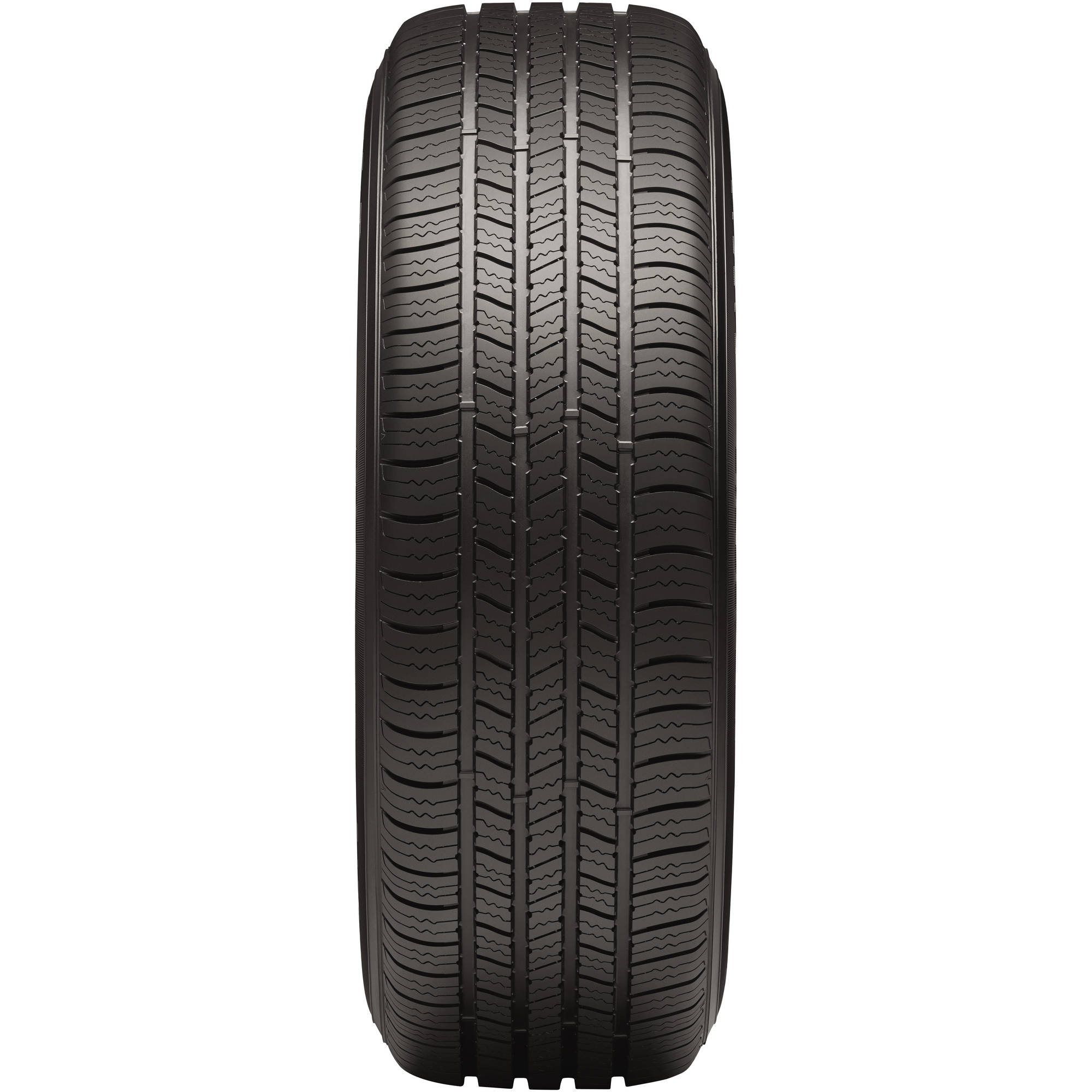 Goodyear Viva 3 All Season Tire 195 60r15 88t Walmart Com