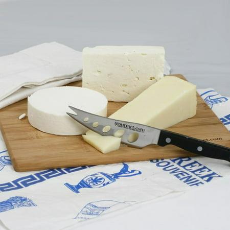 Greek Cheese Board Gift Set