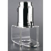 SMART Buffet Ware Hi-Line Milk Beverage Dispenser by SMART Buffet Ware
