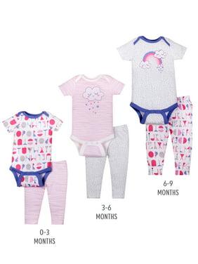f97c34590e06 Organic Baby Clothes
