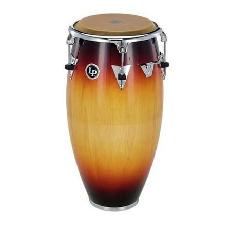 Latin Percussion LP522T-VSB 11 in. Classic Top-Tuning, Sunburst