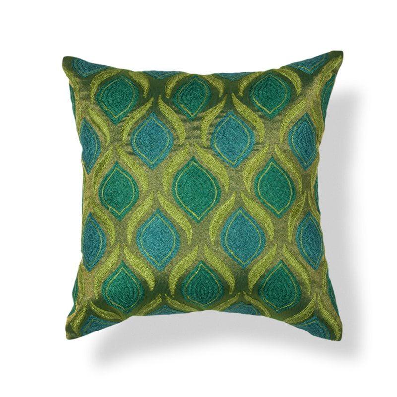 KAS Rugs Tribeca Decorative Pillow