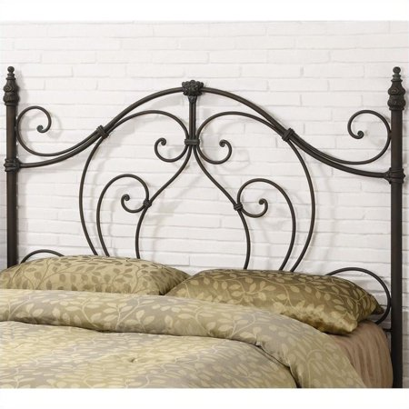 finish in metal threshold sharpen f design headboard trim iron percentpadding by queen down products ashley bronze preserve signature height arched item color width nashburg