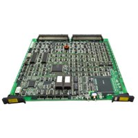 PH-I024 Genuine Original NEC Electronics Digital Interface Circuit Card PHI024 USA Network Switches & Management - Used Very Good