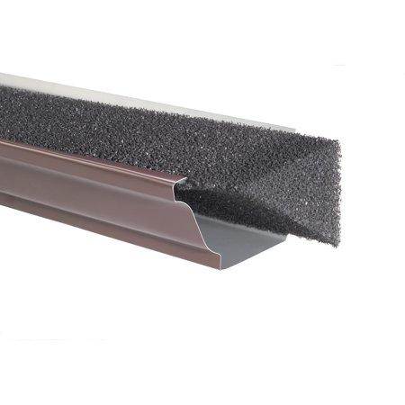 Gutter Pro Foam 32-linear Feet Gutter Guard ()