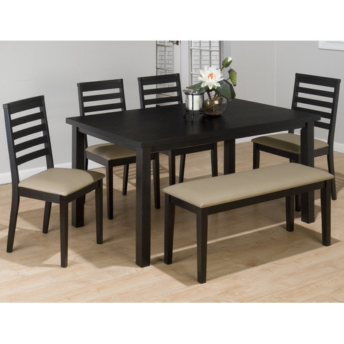 Jofran Bonn Dining Table