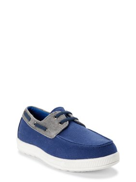 Deer Stags Boys' Evers Casual Slip On Shoes
