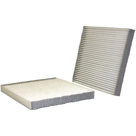Premium Guard Pc5676 Cabin Air Filter