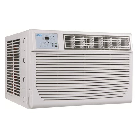 arctic king akso08er51 slideout air conditioner heater. Black Bedroom Furniture Sets. Home Design Ideas