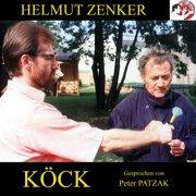 Kck - Audiobook