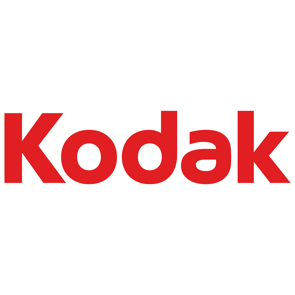 Kodak Consumables Kit for the i2900 and i3000 Series Scanners by Kodak
