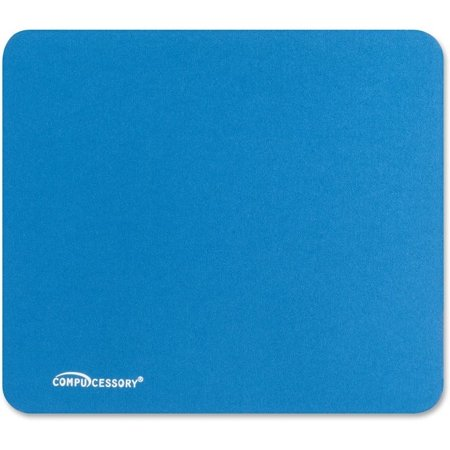 - Compucessory Economy Mouse Pad