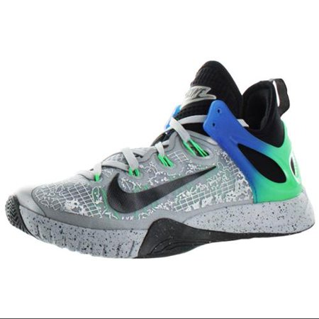 b03a68828594e UPC 659658951877. ZOOM. UPC 659658951877 has following Product Name  Variations  Nike Zoom City Hyperrev 2015 As 744700-903 All Star Basketball  Shoes ...