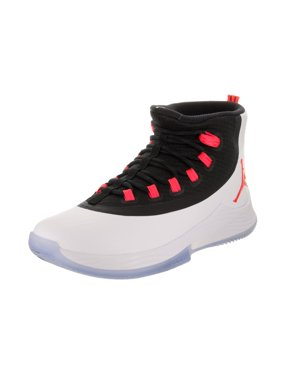 815ff52dc403 Product Image Nike Jordan Men s Jordan Ultra Fly 2 Basketball Shoe