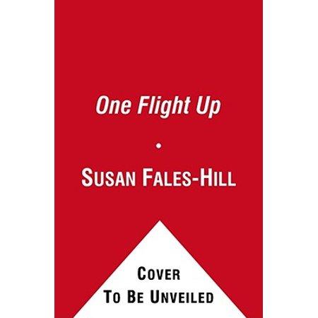 One Flight Up - eBook (Up In Flight)