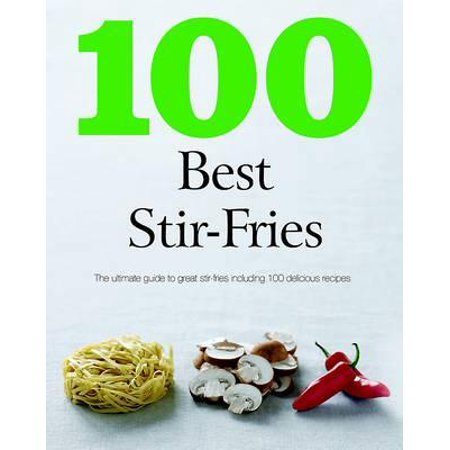 100 Best Stir Fry (Best Cut Of Beef For Stir Fry)