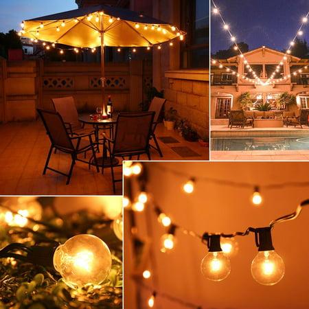 Led String Lights Led Light Strip Light Strips Wedding ...