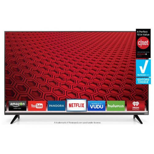 vizio rb e601i-a3 60 1080p 120hz razor led