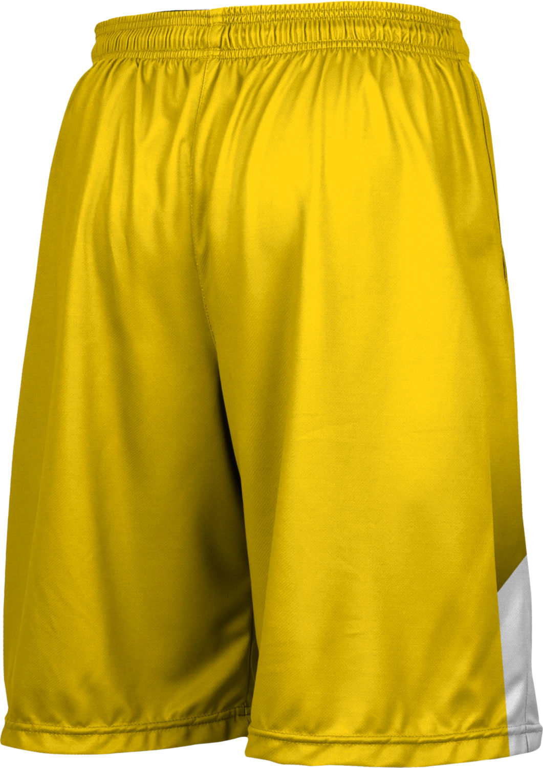 ProSphere Appalachian State University Mens 11 Knit Short Secondskin