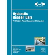 Hydraulic Rubber Dam - eBook