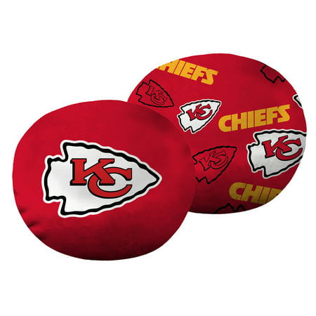 NFL Kansas City Chiefs 11