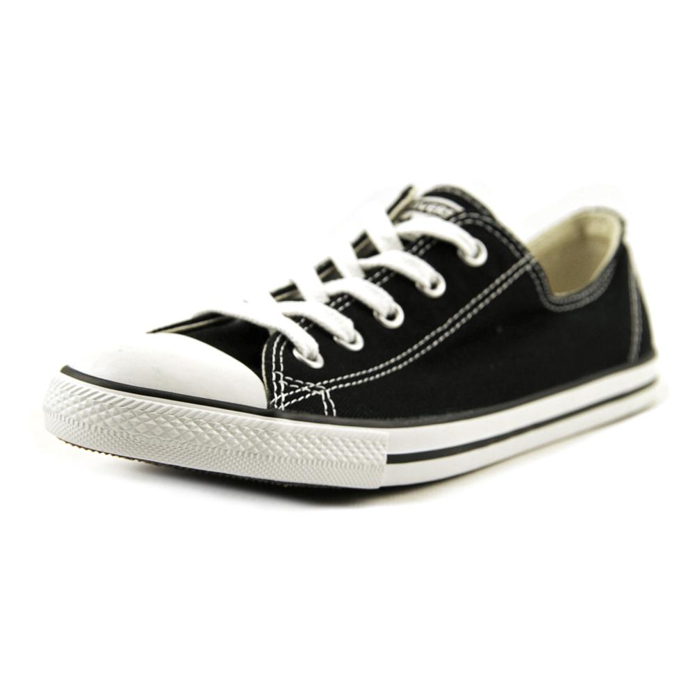 Converse Chuck Taylor All Star Dainty Ox Fashion Sneaker Shoe Womens by Converse
