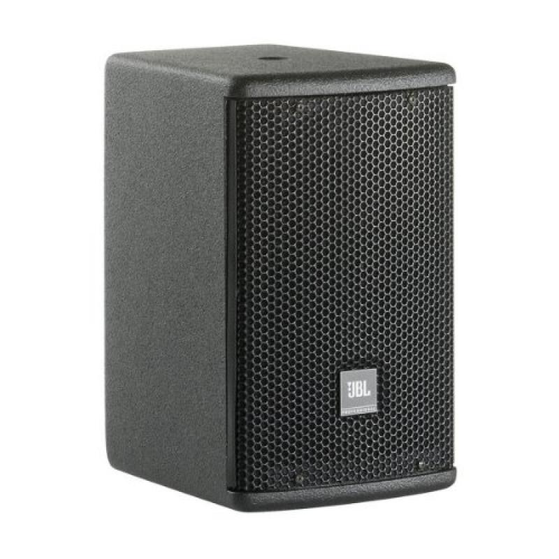 JBL AC15 | AE Series Ultra Compact 2-Way Loudspeaker AC15 with Multiple Attachment Points for Ultimate Flexibility, 135... by JBL