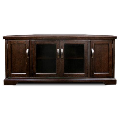 leick furniture tv stand walmart