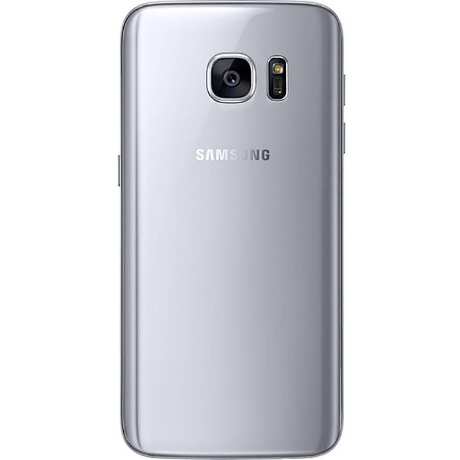 Telefono Celular Samsung G930F Galaxy S7 32GB Smartphone International GSM Network (Unlocked) + Samsung en VeoyCompro.net