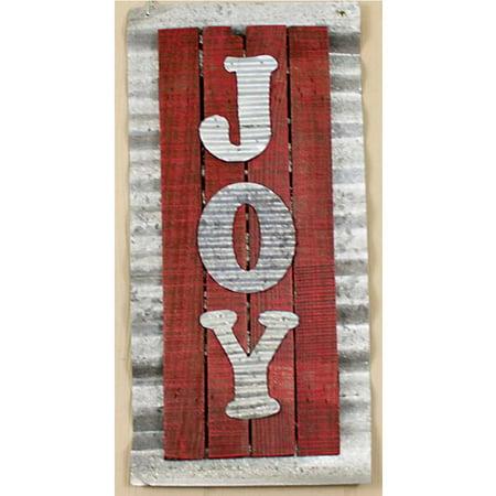Joy Banner (Joy Banner)