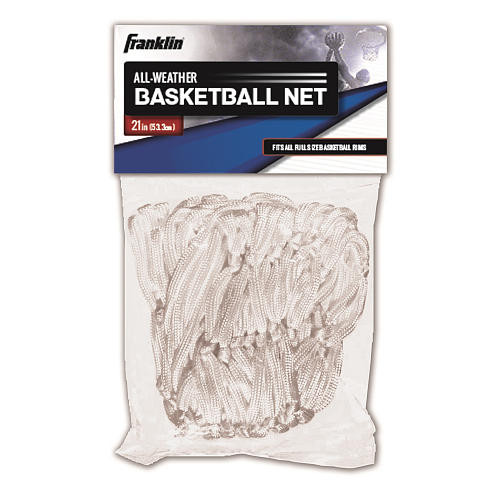 Basketball Nylon Net