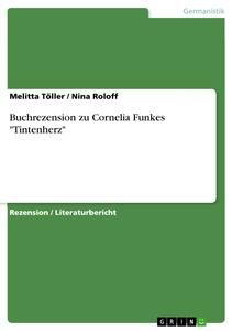 tintenherz ebook