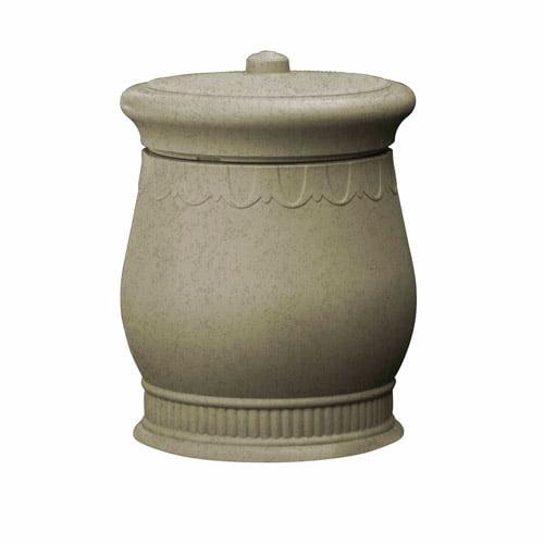 Savannah Urn, Sandstone by Generic