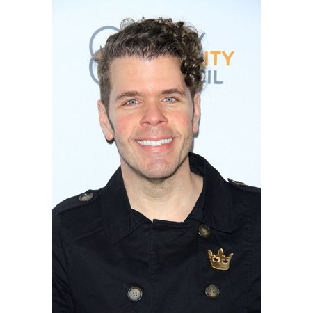 Perez Hilton At Arrivals For Family Equality CouncilS Annual Impact Awards The Beverly Wilshire Hotel Beverly Hills Ca March 11 2017 Photo By Priscilla GrantEverett Collection Celebrity](Celebrity Family Halloween 2017)