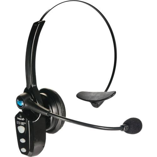VXi 203100 BlueParrott B250XT+ Headset