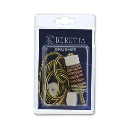 BERETTA SHOTGUN CLEANING ROPE 12GA (Beretta Shotgun)