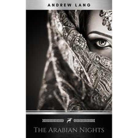 The Arabian Nights Entertainments By Andrew Lang - eBook - Arabian Nights Themed Dresses